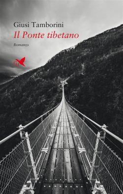 Il ponte tibetano