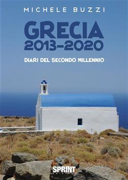 Grecia 2013-2020